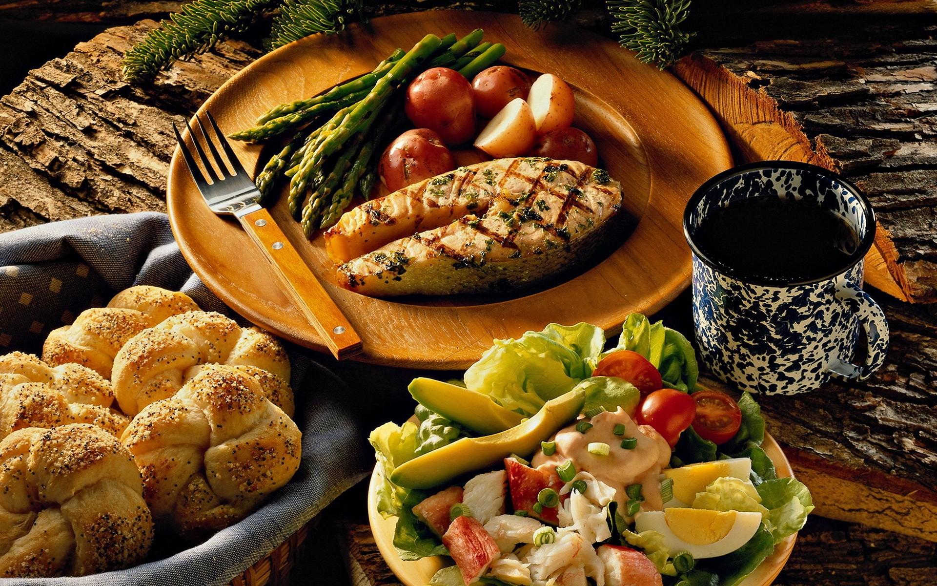 grillowany-losos-ze-szparagami