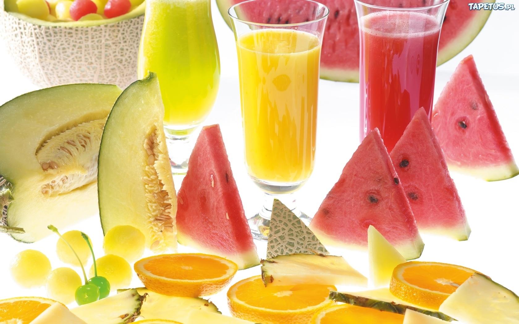 koktajle-owocowe-arbuz-melon