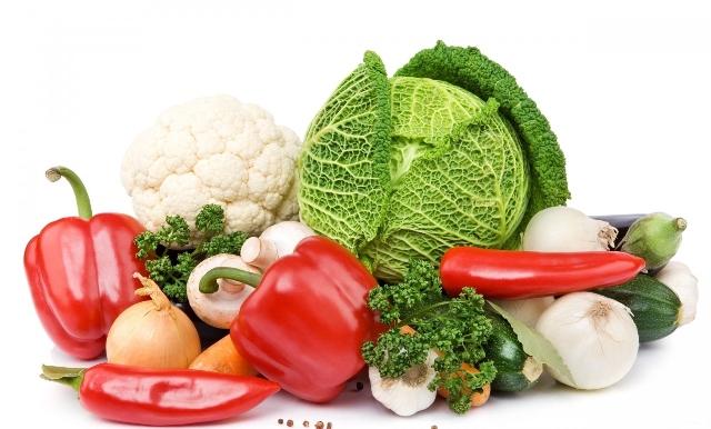 rozne-warzywa-kompozycja