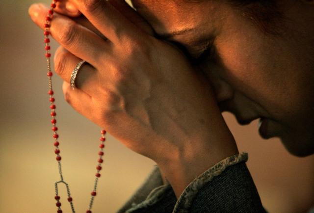 różańcowej-na-Filipinach zwycięstwo modlitwy