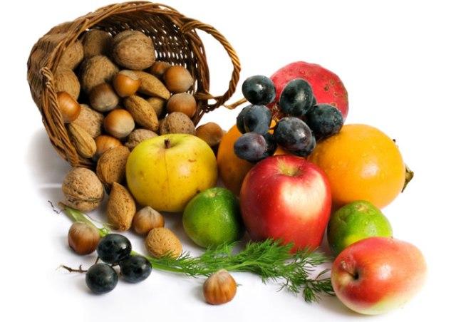 dieta alleluja3