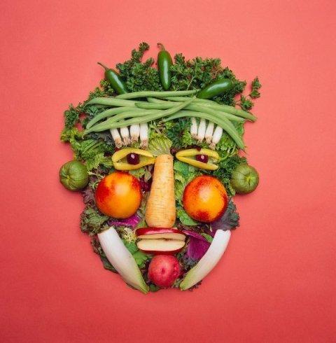 dieta alleluja4