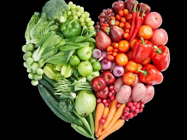 dieta alleluja7