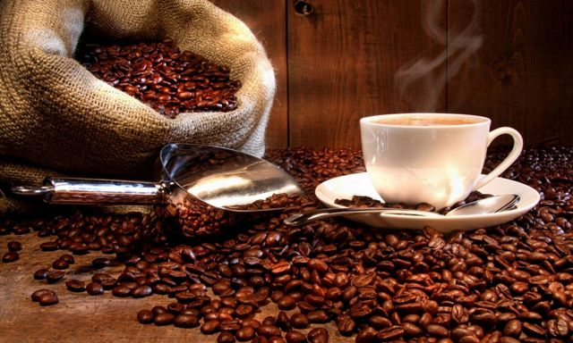 Xicara-de-Cafe--280409_1920x1200