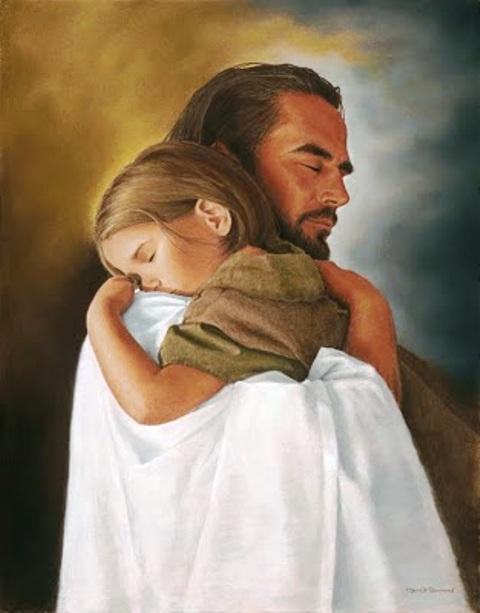don jesus_child