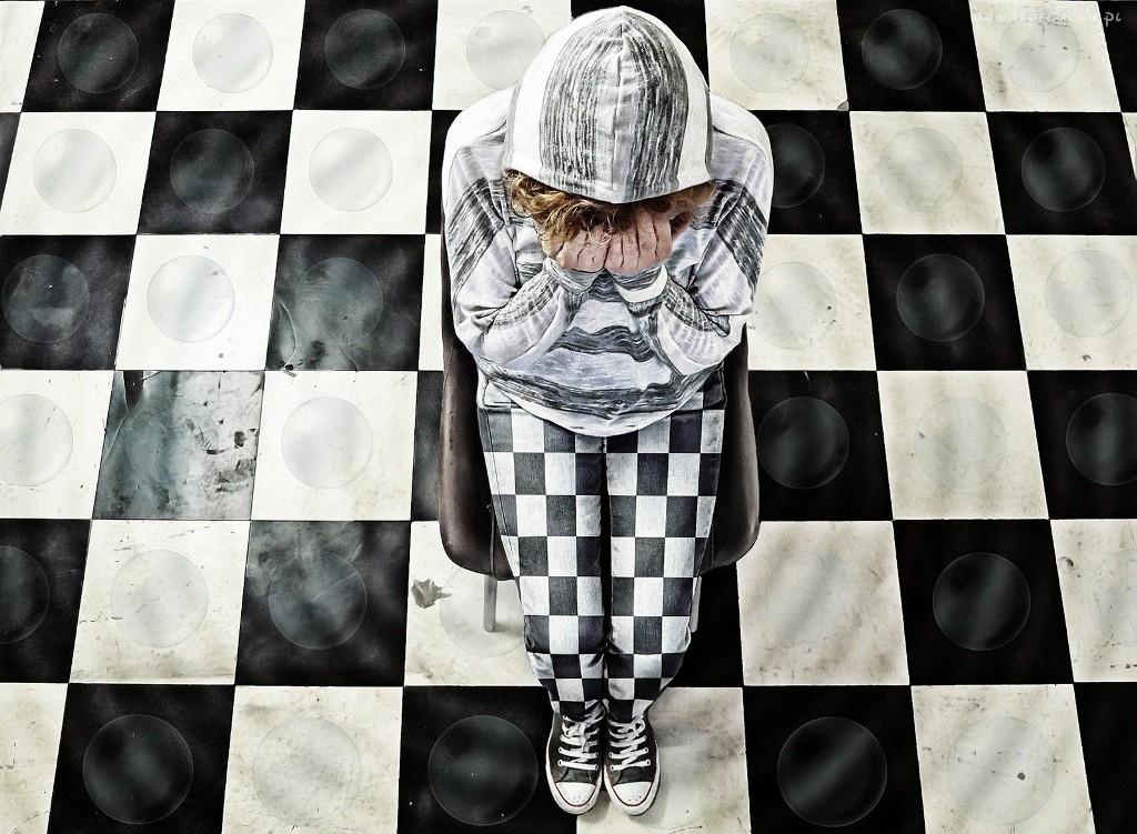 dziewczyna_szachownica