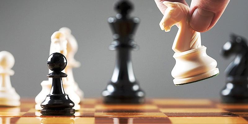 szachy-zd