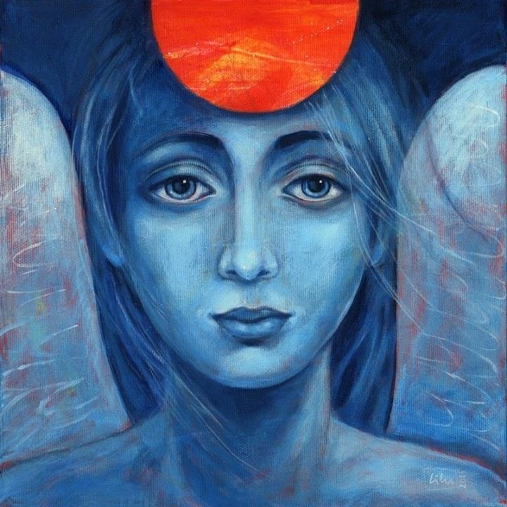 anioł2