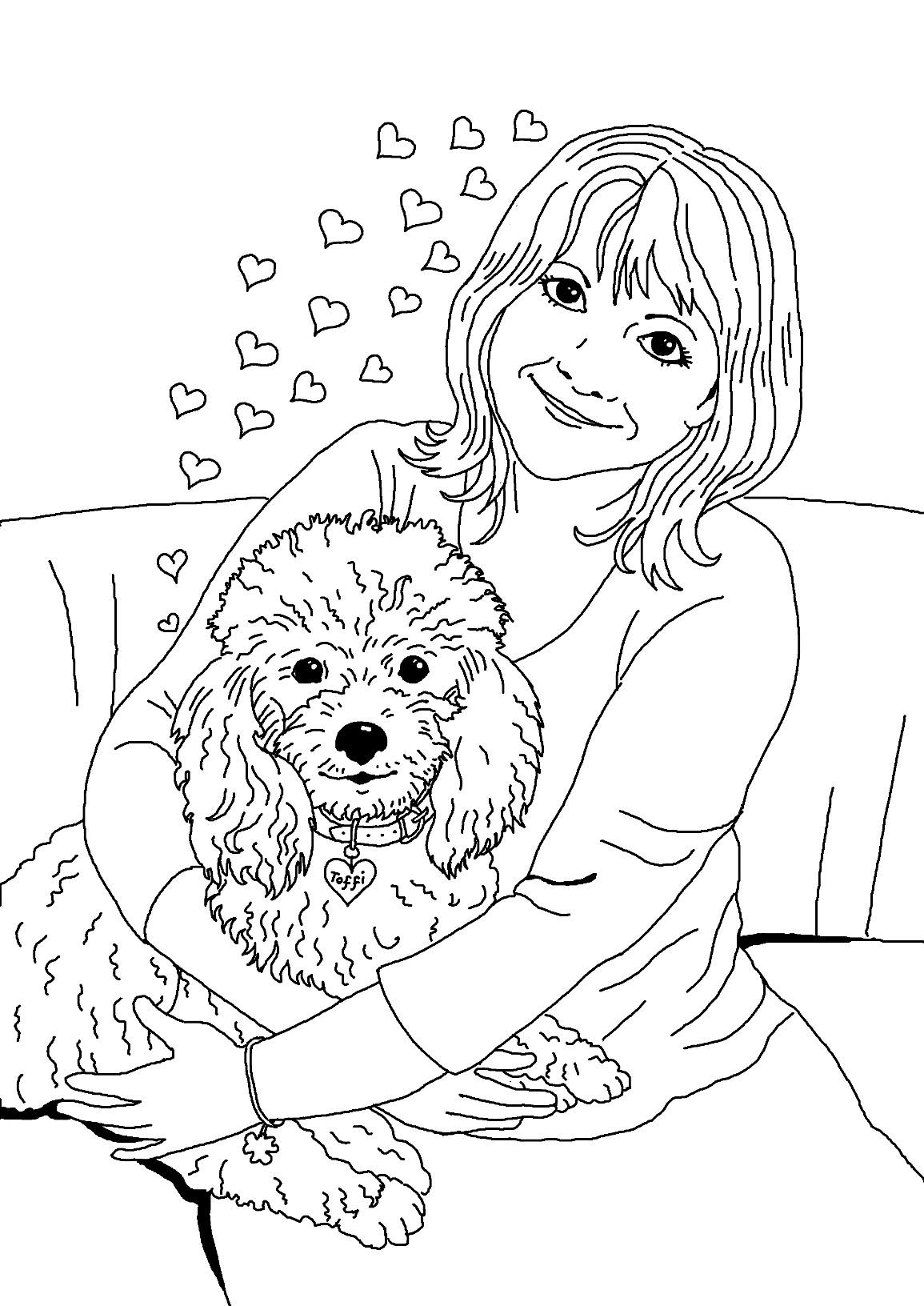 toffi ilustracja 2