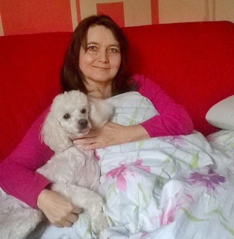 beme.com.pl Alternatywne leczenie nowotworów