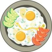 jajka