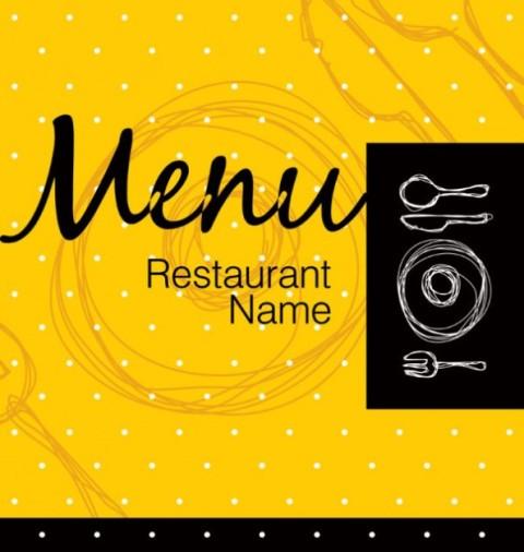 wykwintne-menu-wektor-pokrywa_34-45998