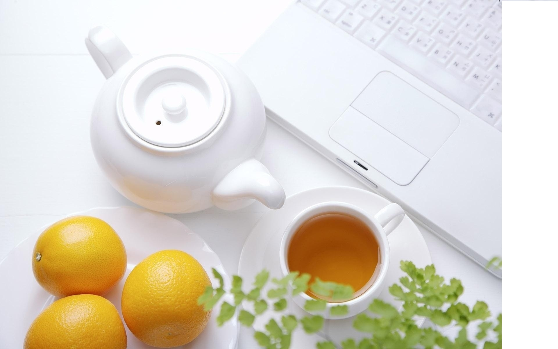 klawiatura-cytrynki-herbatka
