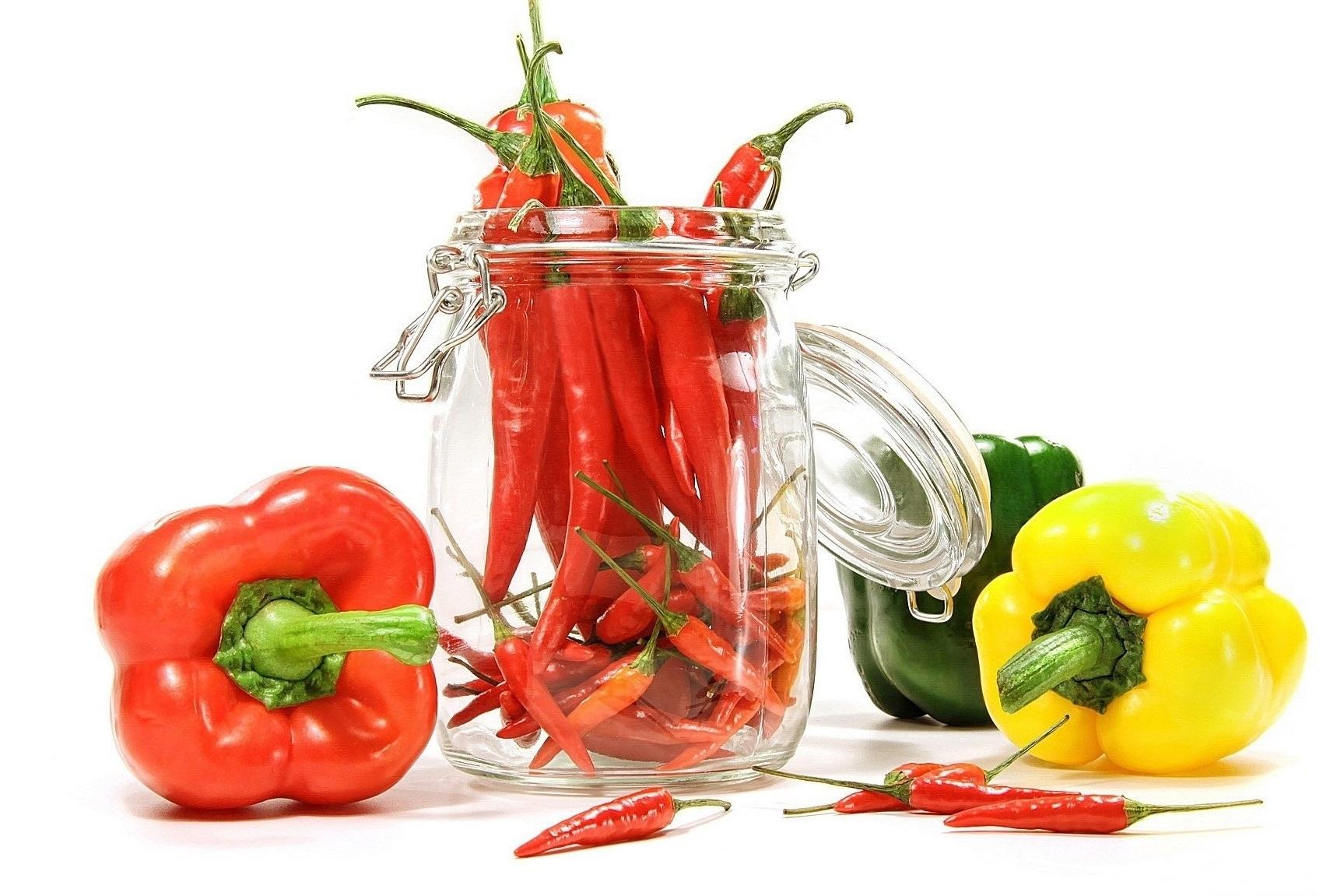 papryki-chilli-sloik