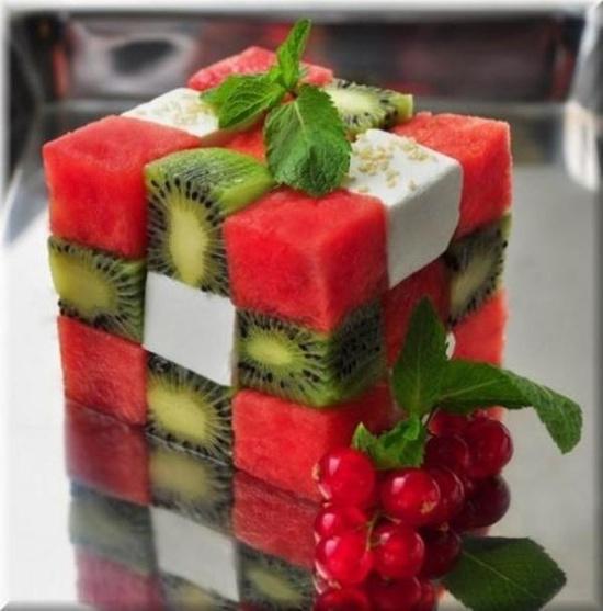 Kostka-Rubika
