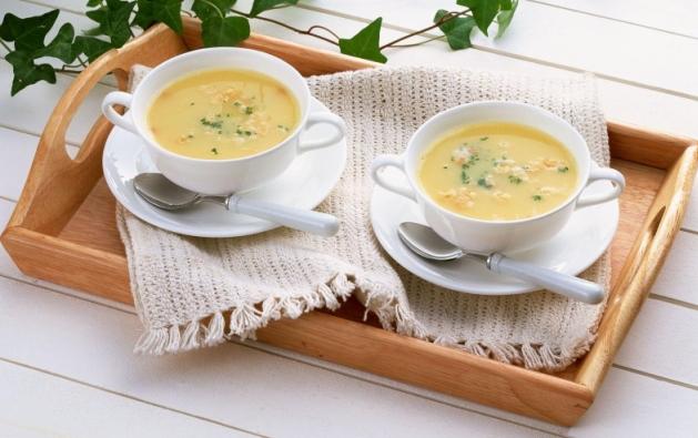 zupa-taca