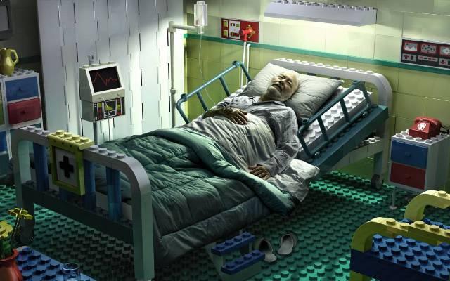Szpital-LEGO_1680x1050