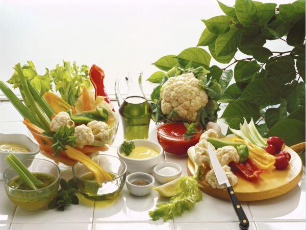 dieta alleluja 6