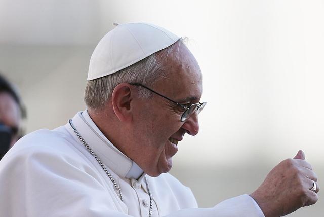 papież2