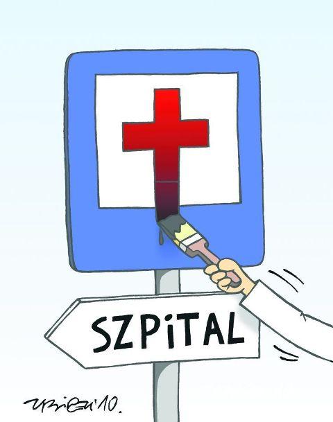 szpital4