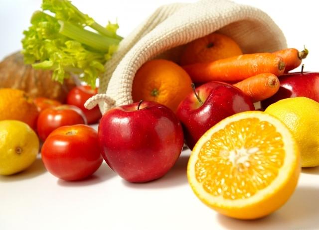worek-owoce-warzywa