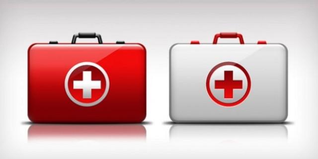 pierwsza-pomoc-medyczna-zestaw-ikon_55-292934176