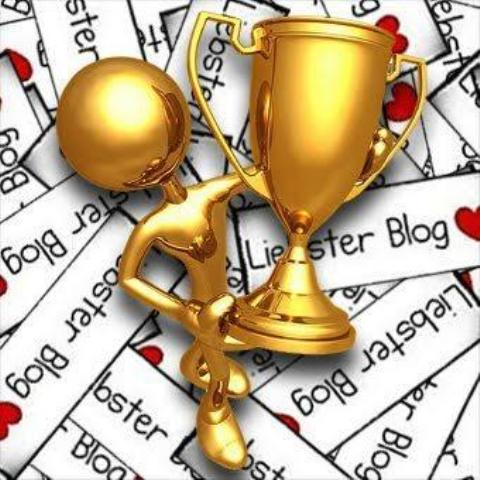 liebster-blog-award-L-GnI8j1