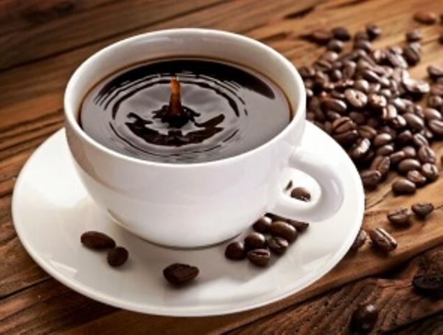 xicara-de-cafe1