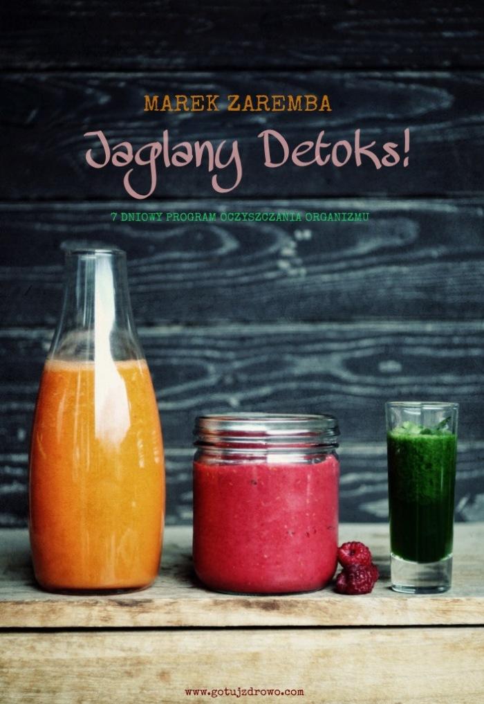 jaglany-detoks11