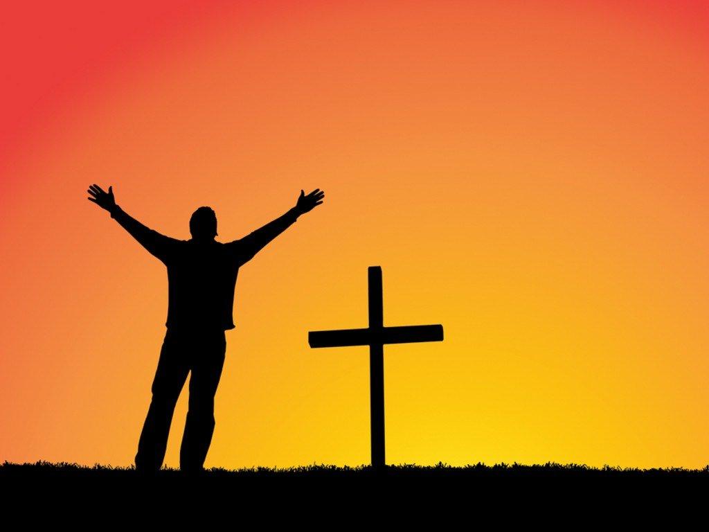 modlitwa (1)