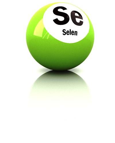 selen