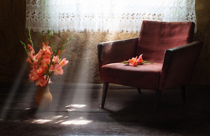 fotel_okno