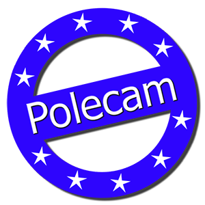 Polecam-m-300x300