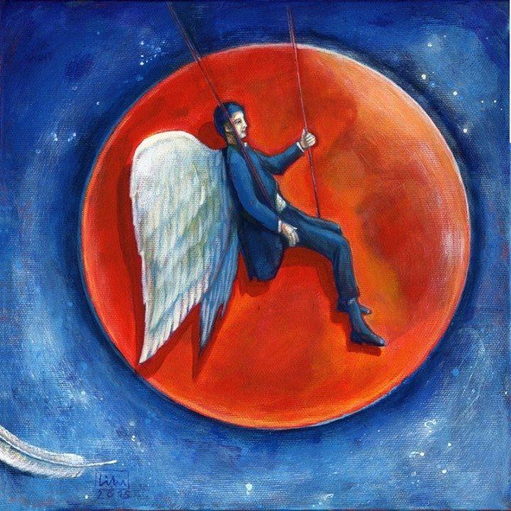 anioł1